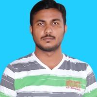 KRK00088 Lakshmana